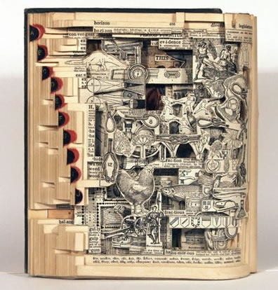 brian-dettmer-book-sculpture